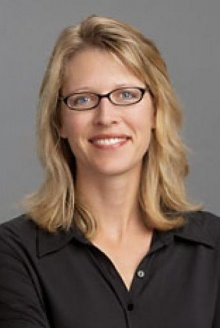 Caroline  Buckway  MD