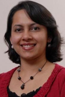 Sunita  Pal  MD
