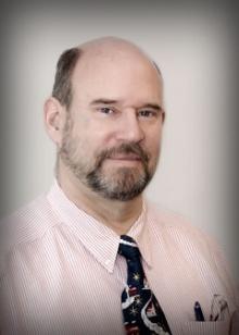 Dr. David L Louwsma  D.O.