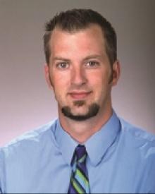 Scott Allen Lawrence  MD