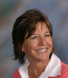 Dr. Michelle Arko Harden  MD