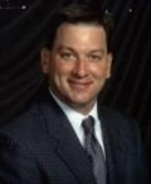 Thomas Scott Baker  M.D.