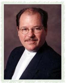 Thomas Marion Beahm  M.D.