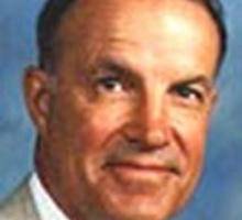 Dr. Marcus W Melvin  M.D.