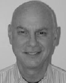 Dr. Andrew James Aronson  M.D.