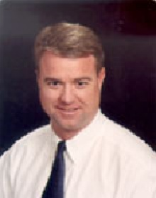 Dr. Nathan G Momberger  M.D.