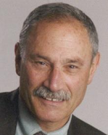 Adam  Rosenblatt  MD