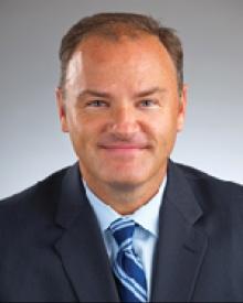 Todd  Reil  MD