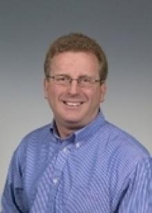 Daniel  Herman  MD