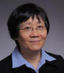 Dr. Lai-yet  Lam  M.D.