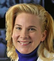 Carolyn M. Sofka  M.D.