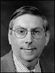 Eric Frank Weber  MD