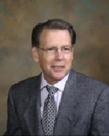 Lee Wayne Erlendson  M.D.