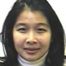 Dr. Christine  Hsieh  M.D.