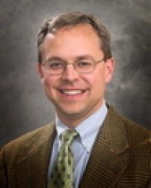 Dr. Eric T Landis  M. D.