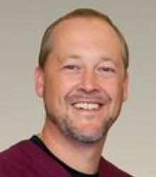 Scott C Braley  MD