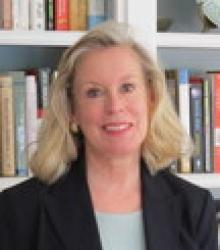 Peggy J Howrigan  MD