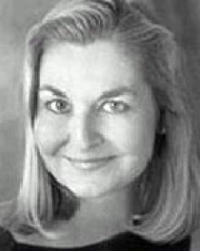 Monica L Thoms  M.D.