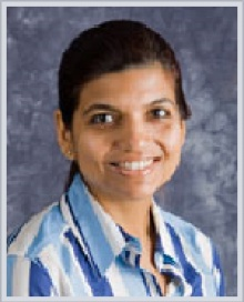 Dr. Chetna  Singh  MD