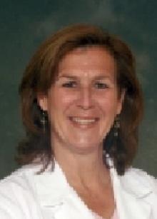 Susan Lynn Kessler  MD
