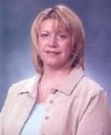 Lavinia  Boboc  MD