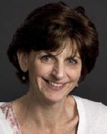 Dr. Christine  Melgar  M.D.