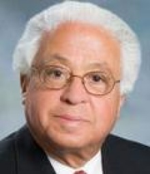 Nabih I Abdou  M.D., PH. D., Rheumatologist | Allergy | Rheumatology | Clinical & Laboratory Immunology