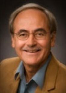 Frederick B. Smith  MD