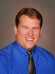 Mr. Matthew T Riordan  MD