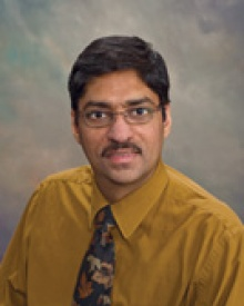 Asheesh  Lal  M.D.