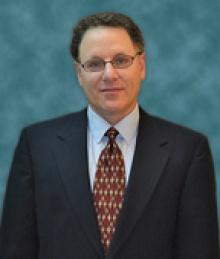 Glen  Kaiser  MD