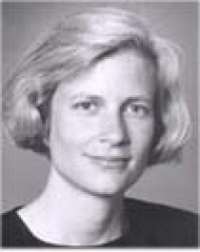 Dr. Mary J Wilkinson  M.D.