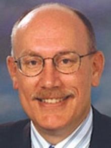Mark G Reuter  MD