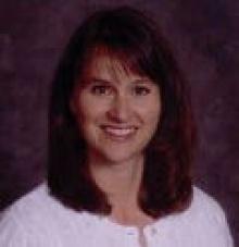 Dr. Lisa Wilkinson Oie  MD