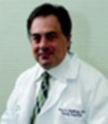Dr. Eric B Stamberg  MD