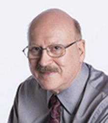 Dr. Robert D Dyson  MD