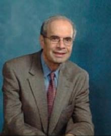 Mr. Jack David Glasser  MD