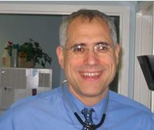 Dr. Howard M Friedman  MD