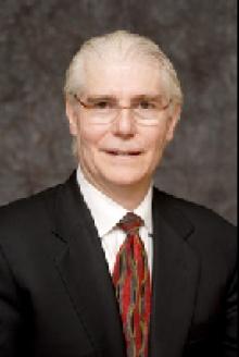 Dr. Bruce M Boman  MD