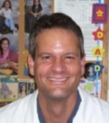 Peter D Schmidt  M.D.