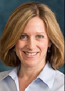 Julie M Forstner  MD