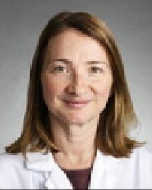 Rachel Leah Waldron  MD