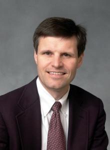 Dr. Ralph J Miller Jr. MD