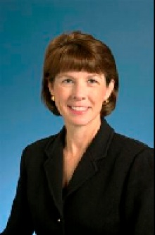Susan  Blaney  MD