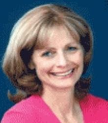 Dr. Helen Elizabeth Mrose  M.D.