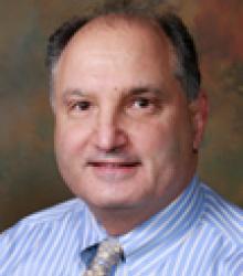 Dr. Martin Ira Baskin  MD