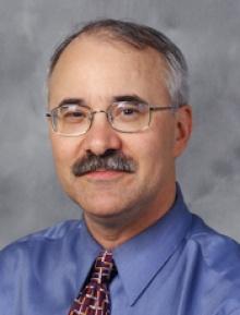 Stephen L Graziano  MD