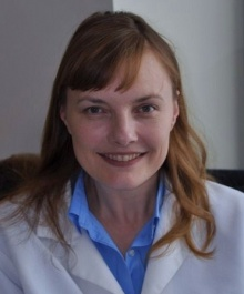 Dr. Patricia Cunningham Laemmle  MD