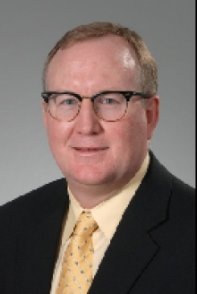 Dr. Charles  Whitlow  MD