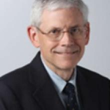 Thomas W Wakefield  MD